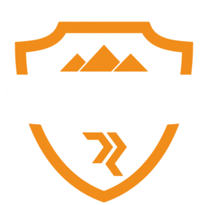 Logo Epic Enduro - Course VTT Enduro