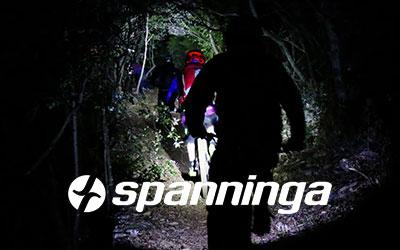 Spanninga, Lumière sur l'EPIC 2019
