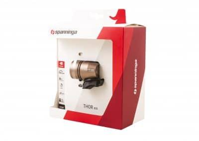 gamme-thor-eclairage-vtt (2)