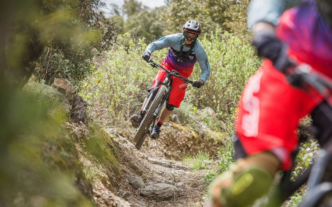 Sunn Epic Enduro – Edition 2020