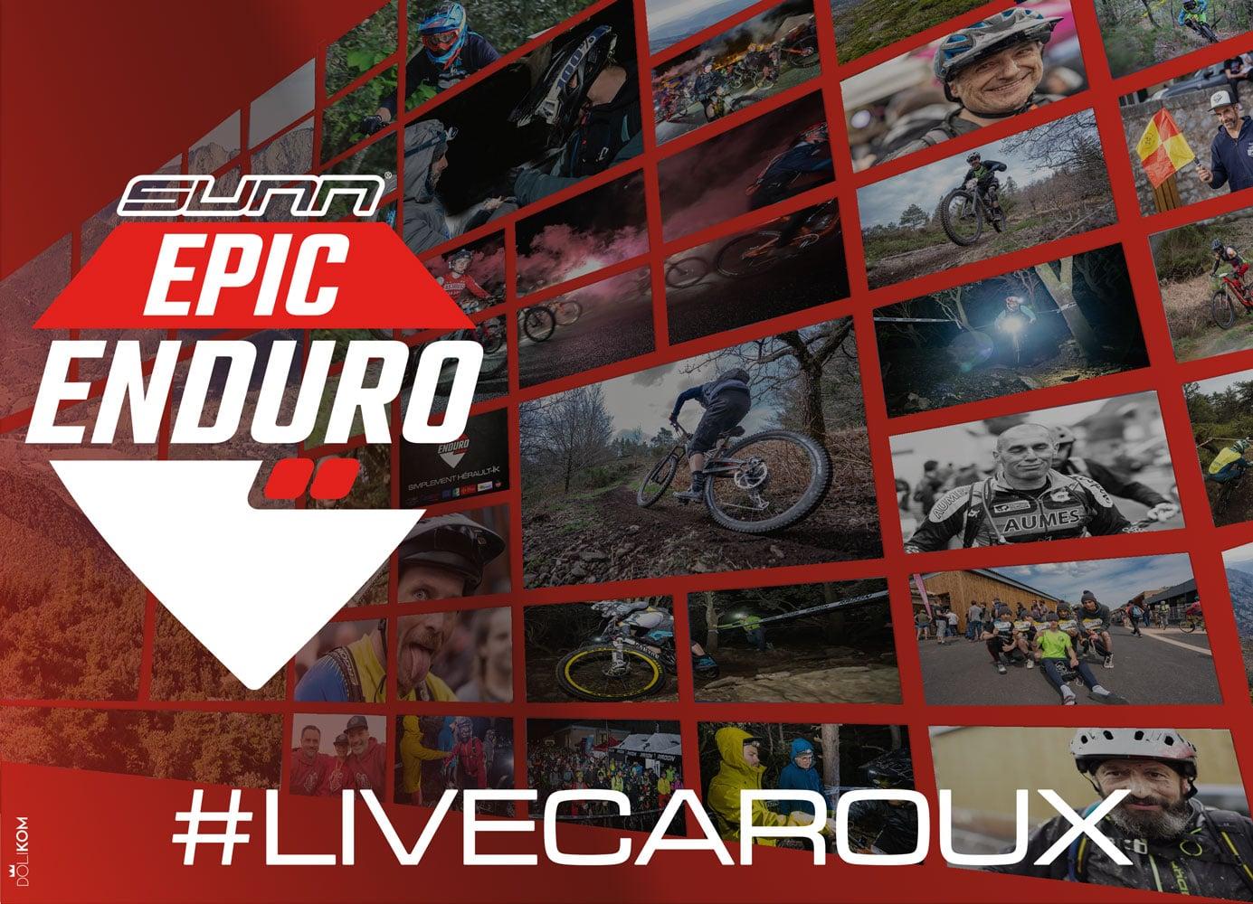 J-1 #livecaroux